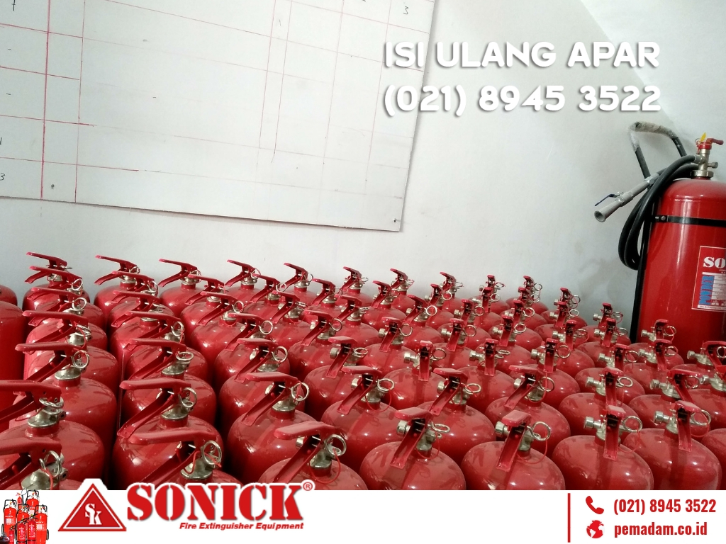 Apar Powder Sonick
